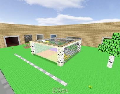 jail_mine-fun