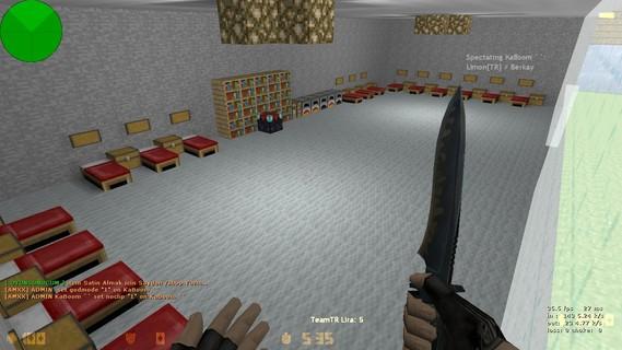 jail_minecraft_v3
