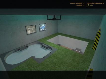 jail_oyunhavuzu_v2