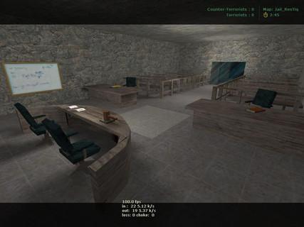 jail_restiq