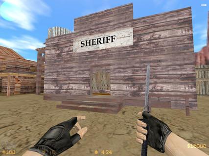 jail_west