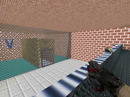 jail_whitesmith_v1