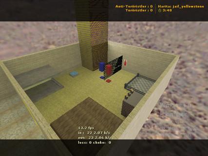 jail_yellowstone