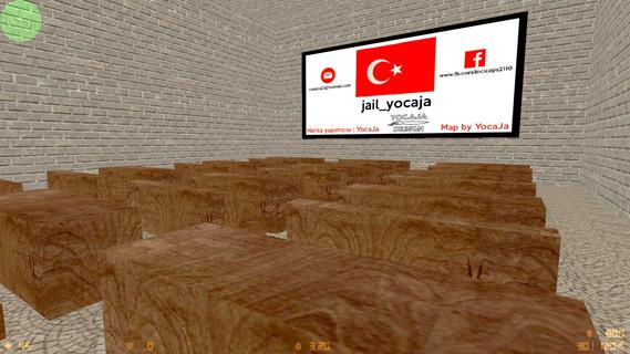 jail_yocaja