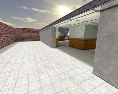 ka_office
