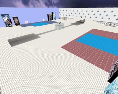 ka_pool_day