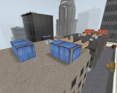 ka_rooftop