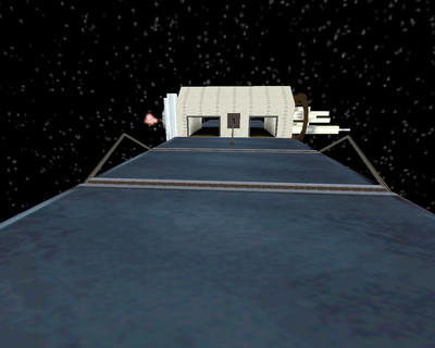 ka_satellite