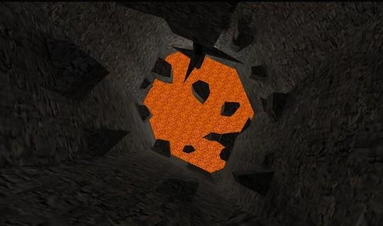 kz_6fd_volcano