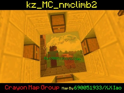 kz_mc_nmclimb2