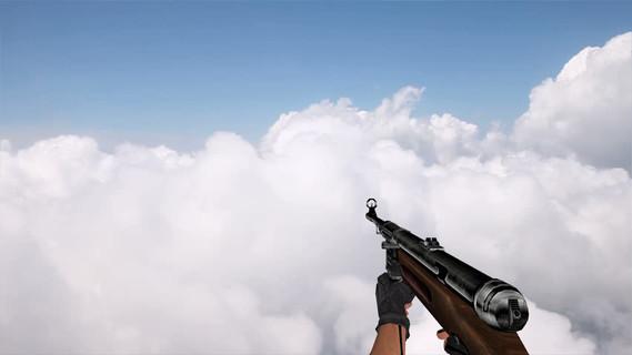 Maschinenpistole 41