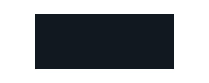 MiBR Old Logo