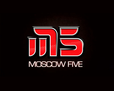 Moscow Five CFG