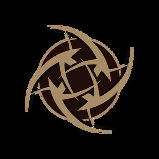NiP Logo