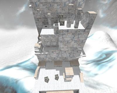 rvp_winterblock