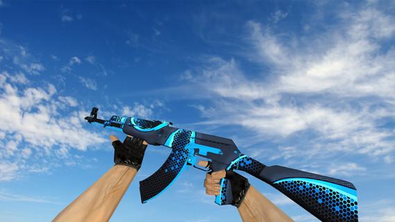 Taktik Weapon Pack