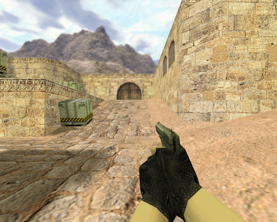 Пистолет Токарева