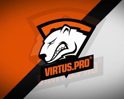 Virtus.pro CFG