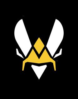 Vitality Logo
