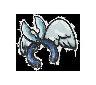 Крылатый сапер