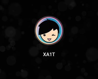 XA1T CFG