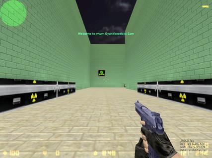 ze_radioactive_dp