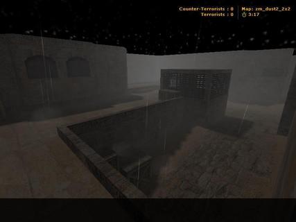 zm_dust2_2x2