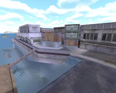 zm_port_beta