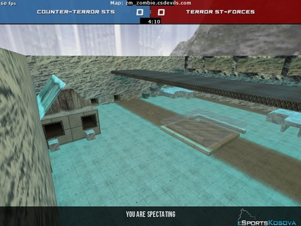 zm_zombie.csdevils.com